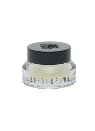 Yves Saint Laurent Bobbi Brown Nemlendirici