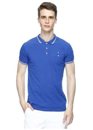 T-Shirt AVVA