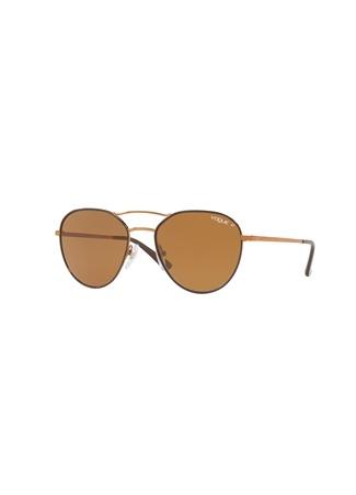 0VO4060S Güneş Gözlüğü Vogue
