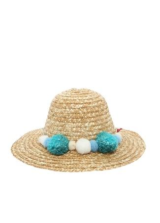Şapka Boyner Fresh