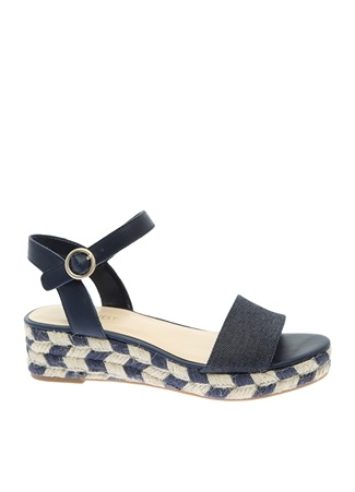 Sandalet Nine West