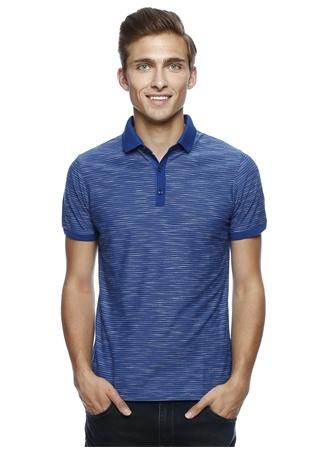 T-Shirt GEORGE HOGG