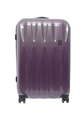 Trunki Travel Pro Trolley