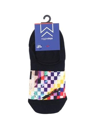 WİGGLESTEPS Çorap