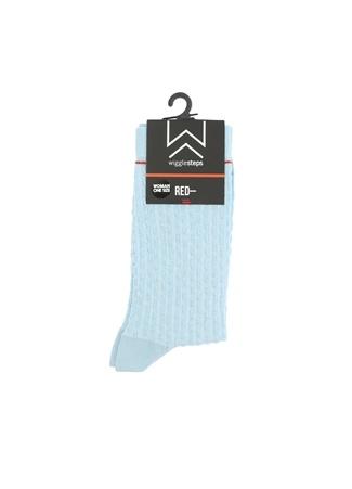 Soket Çorap WİGGLESTEPS