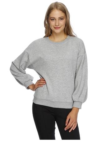 Sweatshirt Limon Company