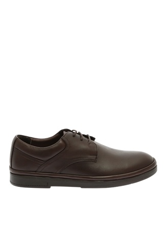 Ayakkabı Limon Company