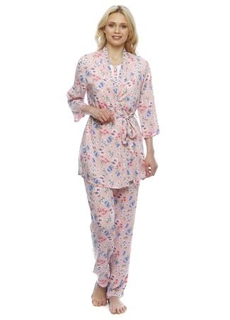 Magic Form Pijama