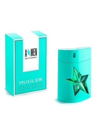 Parfüm Thierry Mugler