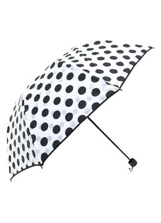 T-Box PL Şemsiye