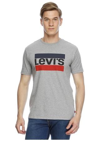 LeviS T-Shirt Levi's
