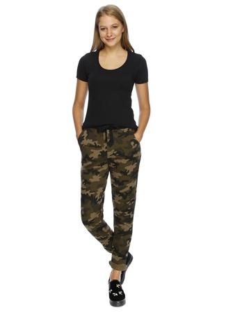 Black Pepper Sweat Pantolon Under Armour