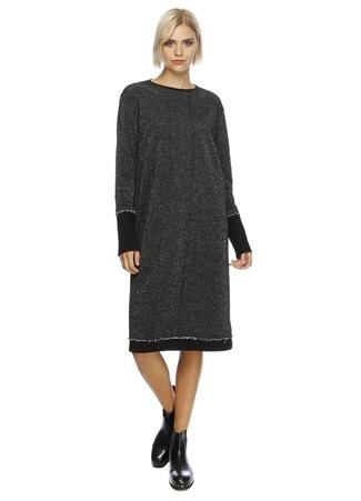 BLACK PEPPER Elbise