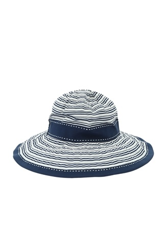 Şapka Bay Şapkaci