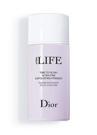 Dior Peeling Yves Saint Laurent