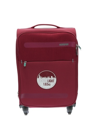 Vans American Tourister Trolley