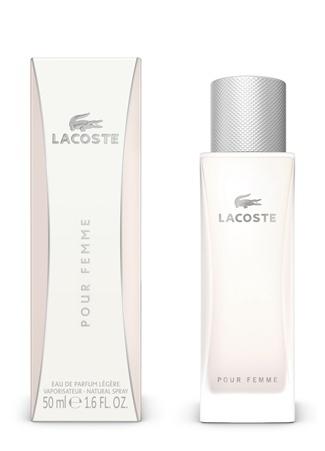 Parfüm Lacoste