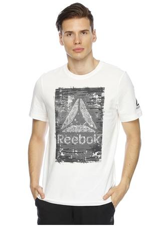 Wrangler Reebok T-Shirt