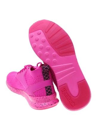 Reebok Günlük Ayakkabı