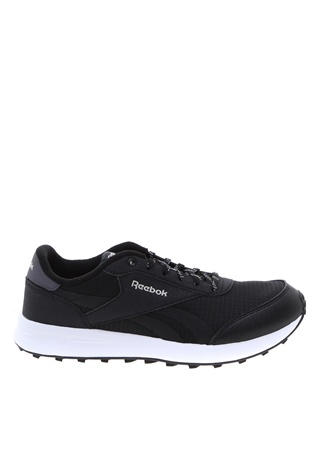 Lifestyle Ayakkabı Reebok