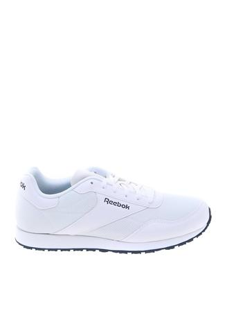 Günlük Ayakkabı Reebok