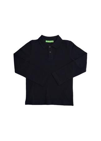 T-Shirt Limon Company