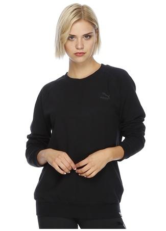 Puma Sweatshirt Under Armour
