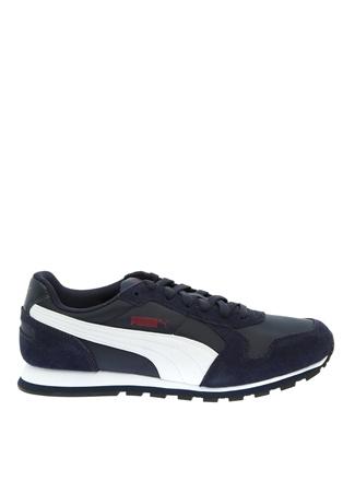 Günlük Ayakkabı Puma
