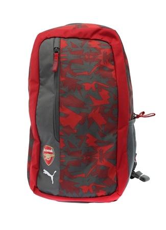 Çanta Puma