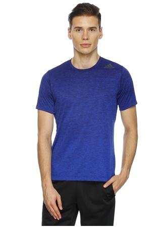 Wrangler adidas T-Shirt