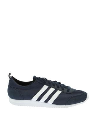 Günlük Ayakkabı Adidas