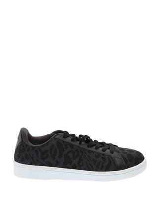 Cf Advantage Clean W (Studio Jacquard) Lifestyle Ayakkabı Adidas