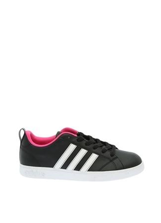 Vs Advantage W Lifestyle Ayakkabı Adidas
