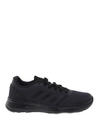 Cf Revolver (2Tone Mesh) Lifestyle Ayakkabı Adidas
