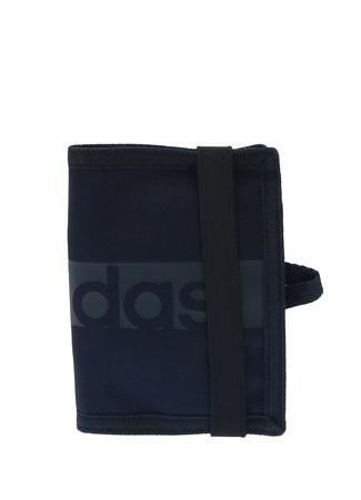 adidas Cüzdan U.S Polo Assn.