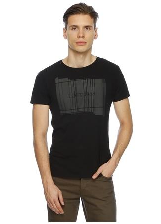 Wrangler Loft T-Shirt