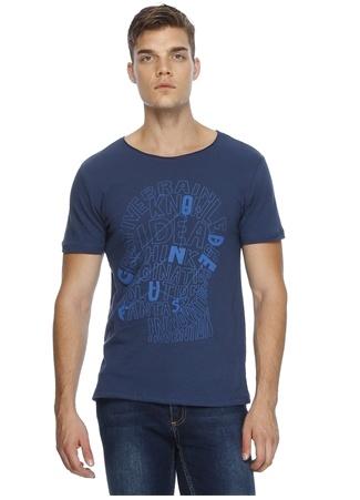 T-Shirt T-Box PL