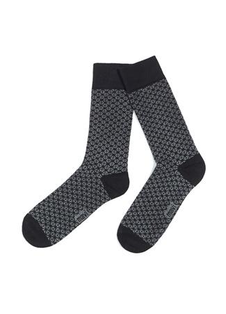 Çorap Mavi
