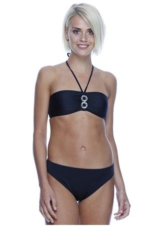 Bikini Zeki Triko