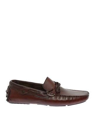 Ayakkabı GEORGE HOGG