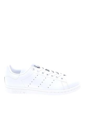 Lifestyle Ayakkabı Adidas