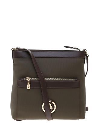 U.S Polo Assn. Askılı Çanta