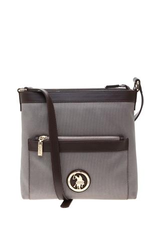 Askılı Çanta U.S Polo Assn.