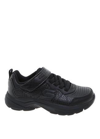 Günlük Ayakkabı Skechers