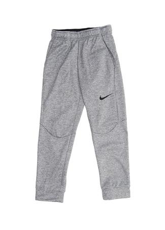 Eşofman Altı Nike