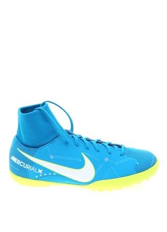 Halı Saha Ayakkabısı Nike