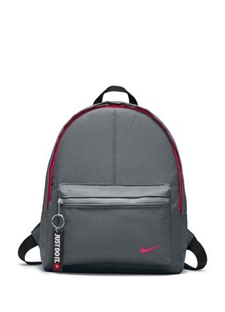Yaygan Nike Sırt Çantası