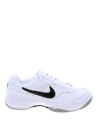 Court Lite Erkek Lifestyle Ayakkabı Nike
