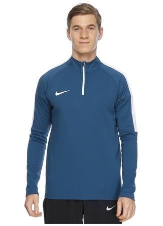 Dry Futbol Drill T-Shirt Nike