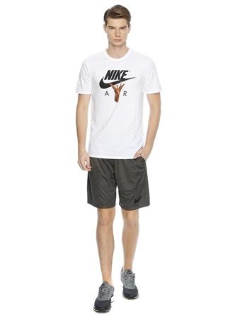 Nike Şort Wrangler